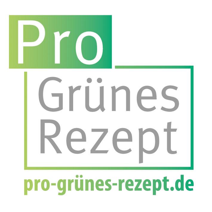 Pro Grünes Rezept
